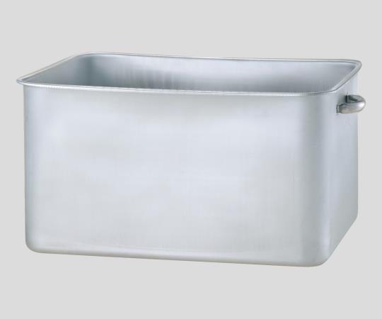 Stainless Steel Tank Capacity approx. 60 L to approx. 200 L
