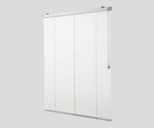 Fluorine Coating Insulated Blind