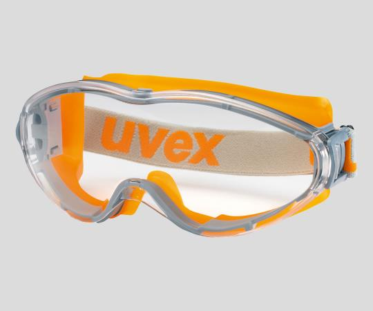 Safety Goggles uvex ultrasonic