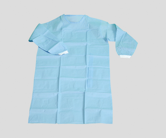 Isolation Gown (Cufitec®)