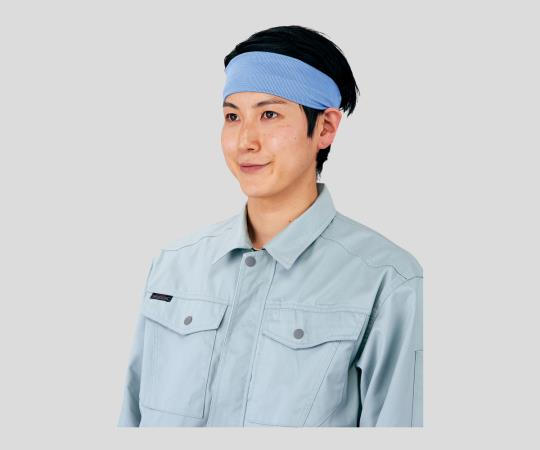 Deodorant Head Band Slim