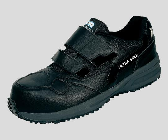 Non-Slip Safety Shoes