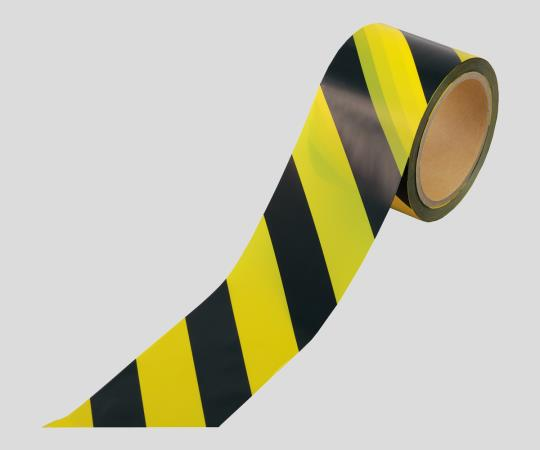 Sign Tape (Non-Adhesive Type)