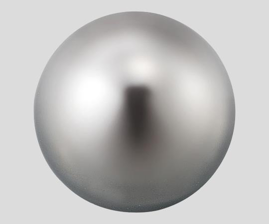 Stainless Steel Ball (SUS304)