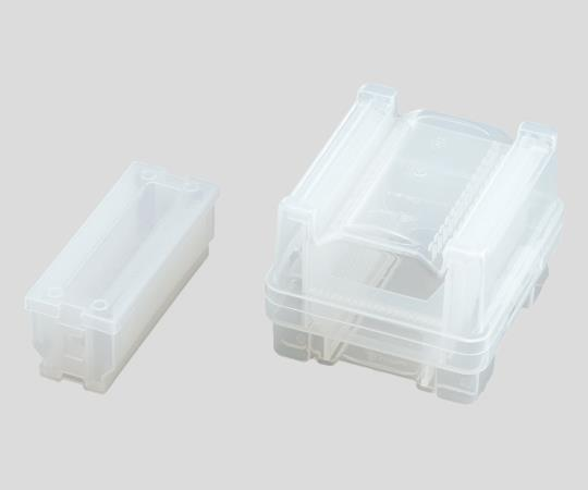 For Wafer Carrier For 2 Inch 25 Pcs / For 4 Inch 25 Pcs