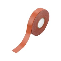 Self-Adhesive Silicone Rubber Tape