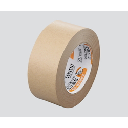 Craft Paper Backed Tape (Sekisui)