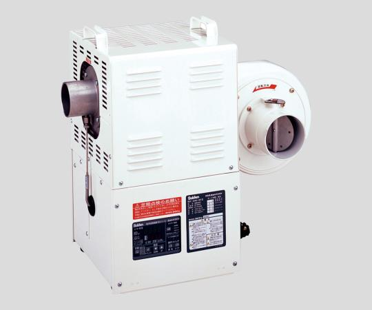 Hot Air Blower (Digital Electronic Temperature Control Type)