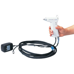 Ion Air Duster (With Air Tube / Power Cord)