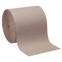 Kim Towel Paper Waste Roll