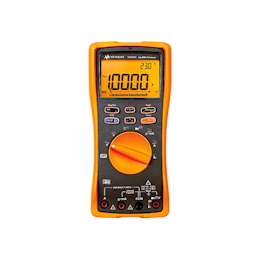 Digital Multimeter 1000ω