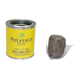 Conductive Patty Non-Hardened Type Clay 50G