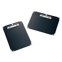 Conductivity Binder A4 Vertical Type