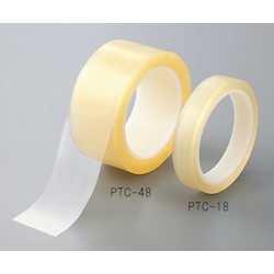 OPP Tape (For Use in Clean Room) 18mm x 50m 4 Volumes