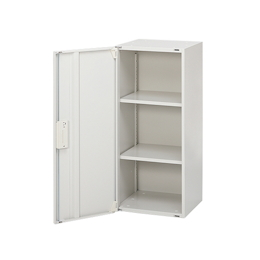 Select Lab (W450 Single Door) 450 x 450 x 1050