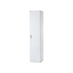 Select Lab (W450 Single Door Tall) 450 x 450 x 2100