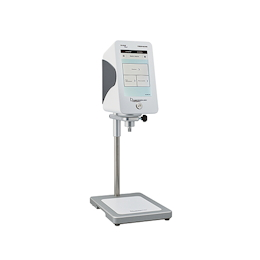 Viscometer (Lamy Rheology) B-ONE TOUCH-R