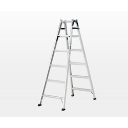 Stepladder MXB-120FX 4 Stages 523 x 849 x 1110mm