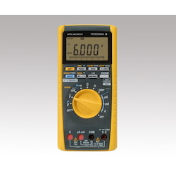 Digital Multimeter TY530