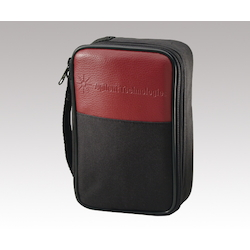 Soft Carrying Case for Digital Multimeter U1174A