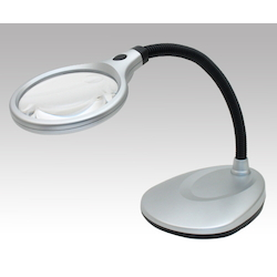 LED Stand Loupe