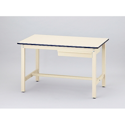 Work Table (With A Drawer) 1800 x 750 x 740mm