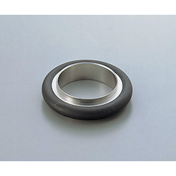 Centering & O-Ring NW40 C10516395 (Made Of Stainless Steel)