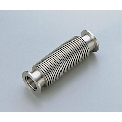 Flexible Bellows NW25 C105-14670 (Stainless Steel (SUS316L))