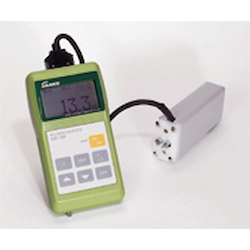 Electric Moisture Meter MR-200II
