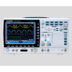 Digital Storage Oscilloscope GDS-2302A