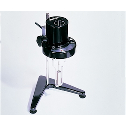 Analog Viscometer RVT with Calibration Certificate