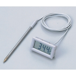 Digital Temperature Module TX-120
