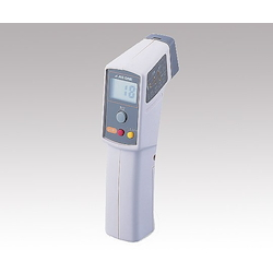 Radiation Thermometer (With Laser Marker) ISK8700II
