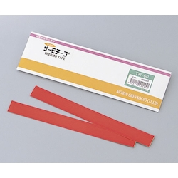 Thermo Tape TR-40 25 Sheets
