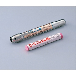 Thermo Crayon M-80 Red