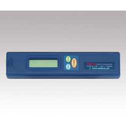 Digital Thermometer TNA-110