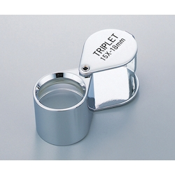 Loupe (Feeding) MG 7008A