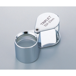 Loupe (Feeding) MG 7014A