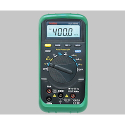Digital Multimeter KU-2608