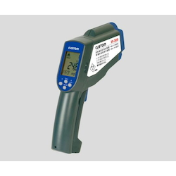 Radiation Thermometer IR-309