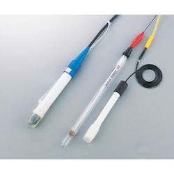 PRN-41 Replacement Eh Electrode
