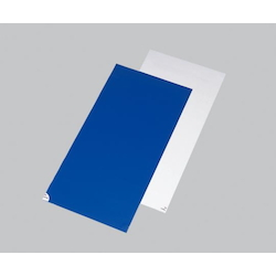 Antistatic Sticky Mat KG6090B