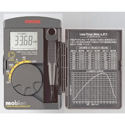 Laser Power Meter LP1