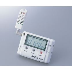 Data Logger (ONDOTORI, Atmospheric Pressure Measurement) TR-73U