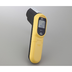 Non-Contact Thermometer MT-7