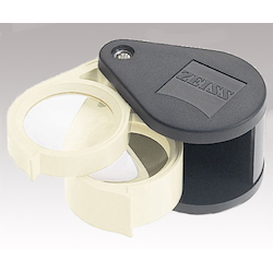 Pocket Loupe D36