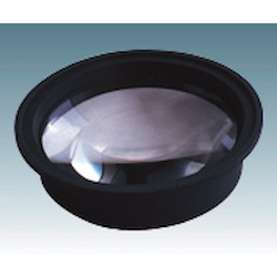 Lighting Magnifier Replacement Lens 4 x