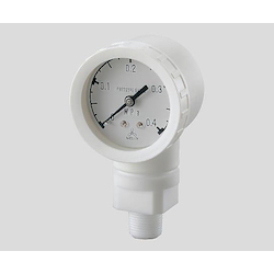 Pressure Indicator for High Corrosion Resistance Dl-B1-R3-0.4m