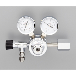 Pressure Regulator GF2-2506-RS2-VAR