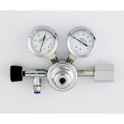 Pressure Regulator GF1-2506-RQ-VN